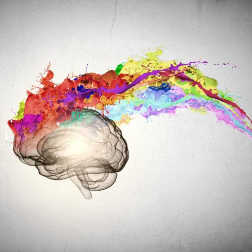 psicoterapia-analitica